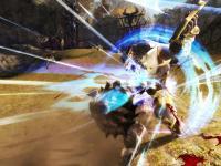 capture du jeu : Knight Online_0