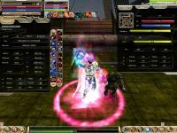 capture du jeu : Knight Online_5