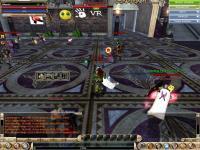 capture du jeu : Knight Online_6