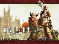 capture du jeu : Knight Online_8