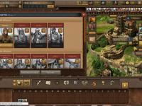 capture du jeu : Tribal Wars 2_3
