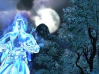 capture du jeu : Swordsman_5