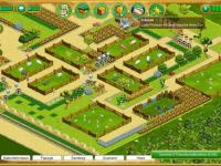 capture du jeu : My Free Zoo_3