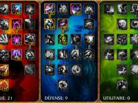 capture du jeu : League of Legends_2