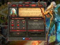 capture du jeu : Stormfall Age of War francais_5