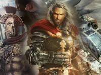 capture du jeu : Sparta: War of Empires_6