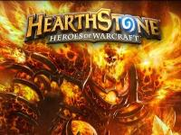 capture du jeu : Hearthstone Heroes of Warcraft_10
