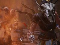 capture du jeu : Nosgoth_2