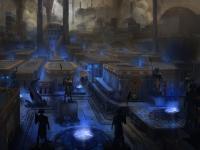 capture du jeu : Nosgoth_5