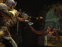 capture du jeu : Nosgoth_7