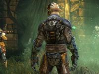 capture du jeu : Nosgoth_9