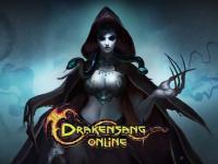 capture du jeu : Drakensang Online_6
