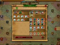 capture du jeu : Pirates Tides of Fortune_5
