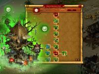 capture du jeu : Pirates Tides of Fortune_6