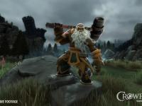 capture du jeu : Crowfall_2