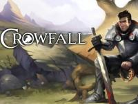 capture du jeu : Crowfall_7