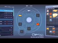 capture du jeu : Crowfall_8
