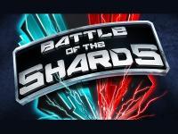 capture du jeu : Shards of War_12