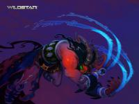 capture du jeu : Wildstar_6