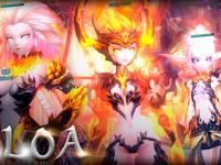 capture du jeu : ELOA_5