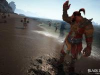 capture du jeu : Black Desert Online_15