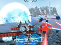 capture du jeu : RoboCraft_6