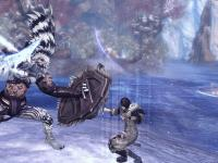capture du jeu : Blade and Soul_10