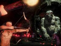capture du jeu : Conan Exiles_0