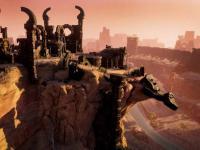 capture du jeu : Conan Exiles_2