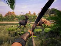 capture du jeu : Conan Exiles_4