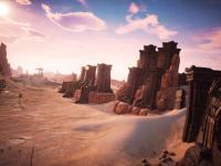 capture du jeu : Conan Exiles_6