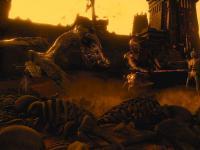 capture du jeu : Conan Exiles_8