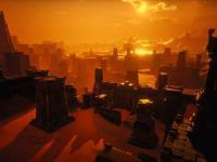 capture du jeu : Conan Exiles_9