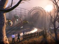 capture du jeu : Secret World Legends_3