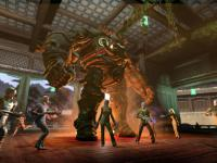 capture du jeu : Secret World Legends_6