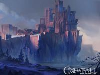 capture du jeu : Crowfall_9