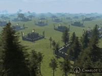 capture du jeu : Camelot Unchained_6