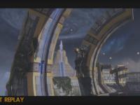capture du jeu : Breakaway_0