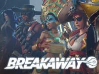 capture du jeu : Breakaway_5