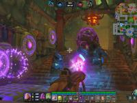 capture du jeu : Orcs Must Die Unchained_3