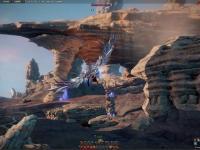 capture du jeu : Revelation Online_5
