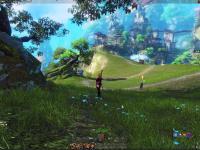 capture du jeu : Revelation Online_6