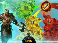 capture du jeu : Vikings: War of clans_0