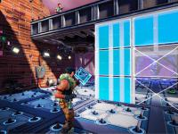 capture du jeu : Fortnite_0