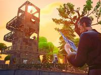 capture du jeu : Fortnite_6