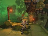 capture du jeu : Orcs Must Die Unchained_11