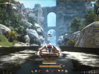 capture du jeu : Black Desert Online_20