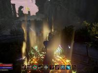 capture du jeu : Ashes of Creation_0