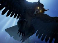 capture du jeu : Dauntless_5