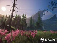 capture du jeu : Dauntless_6